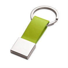 Key ring - Gadgets et Give away - Empreinte